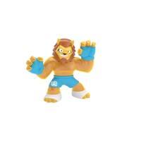 SAHARIO (LION)