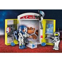 PLAYMOBIL 70307 SPEELBOX