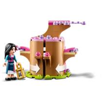 LEGO DP 43182 MULAN'S TRAININGSPLAATS