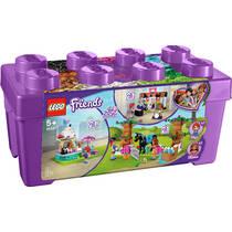 LEGO Friends bouwspeelgoed 41431