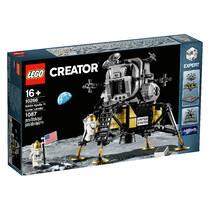 LEGO Creator NASA Apollo 11 Maanlander 10266