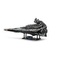 LEGO SW 75252 IMPERIAL STAR DESTROYER