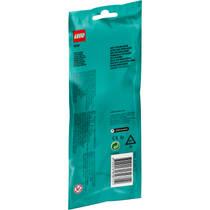 LEGO DOTS 41902 EENHOORN ARMBAND
