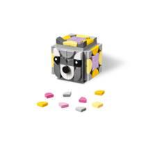 LEGO DOTS 41904 DIEREN FOTOHOUDERS