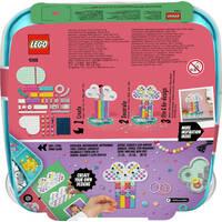 LEGO DOTS 41905 REGENBOOG JUWELEN STAND