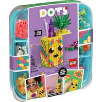 LEGO DOTS Ananas pennenbakje 41906