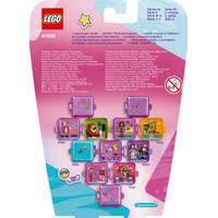 LEGO 41406 STEPHANIES WINKELSPEELKUBUS