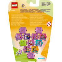LEGO 41408 MIA'S WINKELSPEELKUBUS