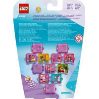 LEGO 41409 EMMA'S WINKELSPEELKUBUS
