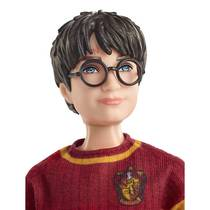 HARRY POTTER - ZWERKBAL HARRY POTTER POP
