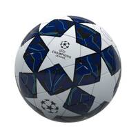 Champions League bal No.2