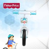 FISHER-PRICE LOOPFIETS 10INCH