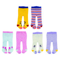 BABY born maillots set 2-delig