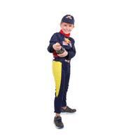 RACE KOSTUUM MAX M