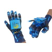 GEAR2PLAY GLOVE BLASTER