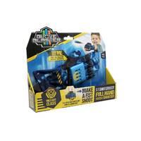 Handschoen blaster