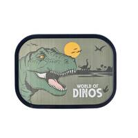 LUNCHBOX CAMPUS - DINO