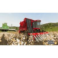 NSW FARMING SIMULATOR 20