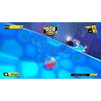 PS4 SUPER MONKEY BALL BANANA BLITZ HD