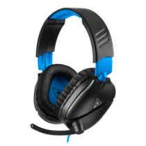 TURTLE BEACH EAR FORCE RECON 70P (WHITE)