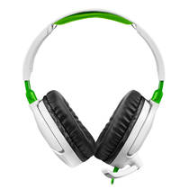 PS4 TURTLE BEACH EAR FORCE RECON 70P