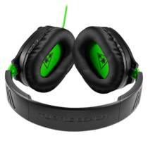 TURTLE BEACH EAR FORCE RECON 70X (WHITE)