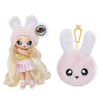 NA! NA! NA! SURPRISE POM DOLL SERIES 1A