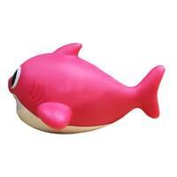 BABY SHARK - BATH SQUIRTER