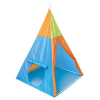 Playfun indianen tipi speeltent