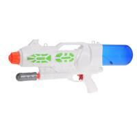 Watergeweer - 59 cm