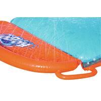 BESTWAY H2OGO! WATER SLIDE BLOBZTER