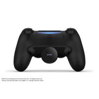 PS4 DUALSHOCK BACK BUTTON ATTACHMENT