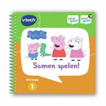 VTech MagiBook Peppa