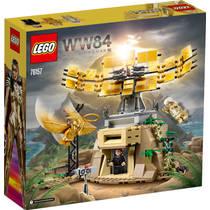 LEGO SH 76157 TBD-LSH-2020-18