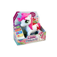 Gear2Play robot Little Unicorn