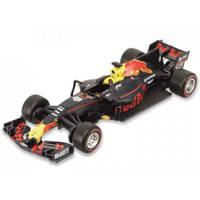 Red Bull Racing RB13 die cast Formule 1-auto - 1:43