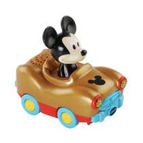 VTech Toet Toet Auto's Disney Mickey auto
