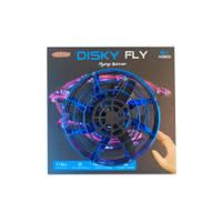 DISKY FLY