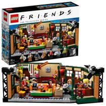 LEGO Ideas Central Perk 21319