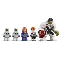 LEGO 76144 AVENGERS HULK HELIKOPTERREDDI