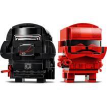 LEGO SW 75232 KYLO REN™ EN SITH TROOPER™