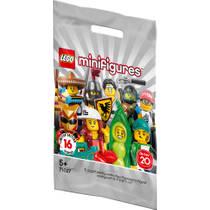 LEGO minifiguren serie 20 71027