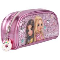 TOPModel Candy Cake etui - roze
