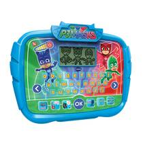 PJ MASKS - SUPER SPEEL & LEER TABLET