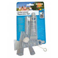 Summer Fun reparatieset
