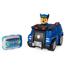 PAW Patrol Chase politie cruiser