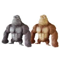 Strechapalz speelfiguur gorilla