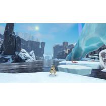 PS4 ICE AGE: SCRAT'S NUTTY ADVENTURE