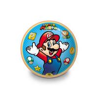Super Mario bal - 23 cm