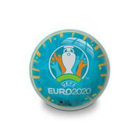 UEFA 2020 bal - 23 cm